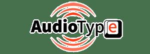 Audio Type – שירותי תרגום שירותי תמלול,תרגום משפטי, תרגום מסמכים