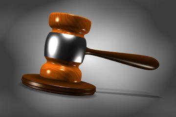 הכל על תמלול משפטי